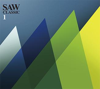 sawclassic1