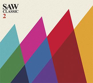 sawclassic2